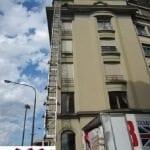 Empresas de mudanzas y guardamuebles en Aranda de Duero