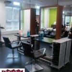 Mudanzas de empresas en Aranda de Duero
